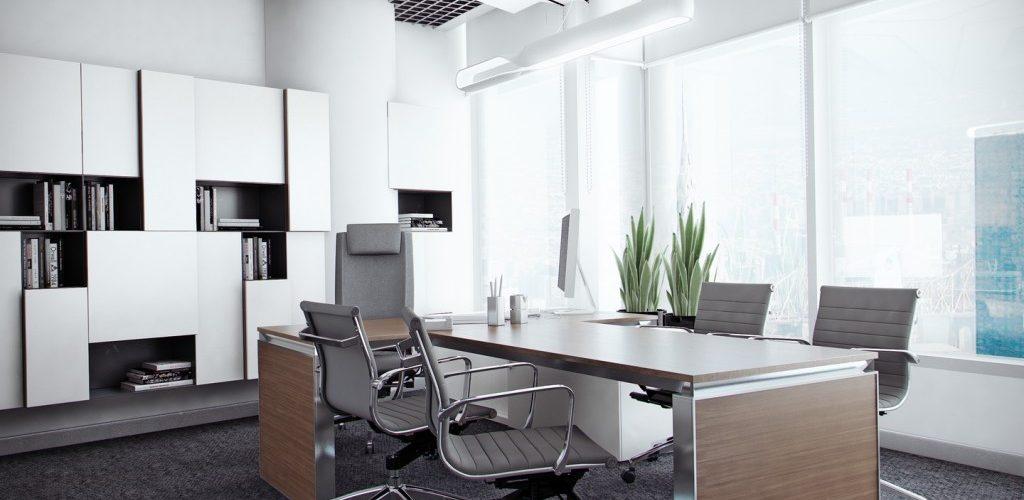 interer-ofisa-v-stile-minimalizm-1024x768.jpg